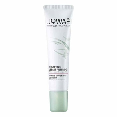 Jowae  Wrinkle Smoothing Eye Serum 15ml Renksiz
